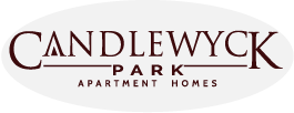 Candlewyck Park Apartments
